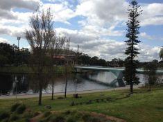 AASCF South Australia 2014 - 011