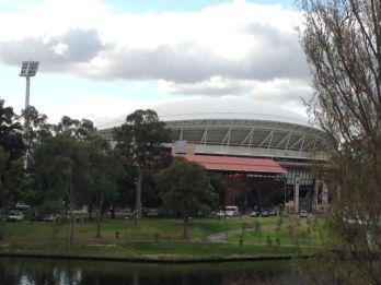 AASCF South Australia 2014 - 012