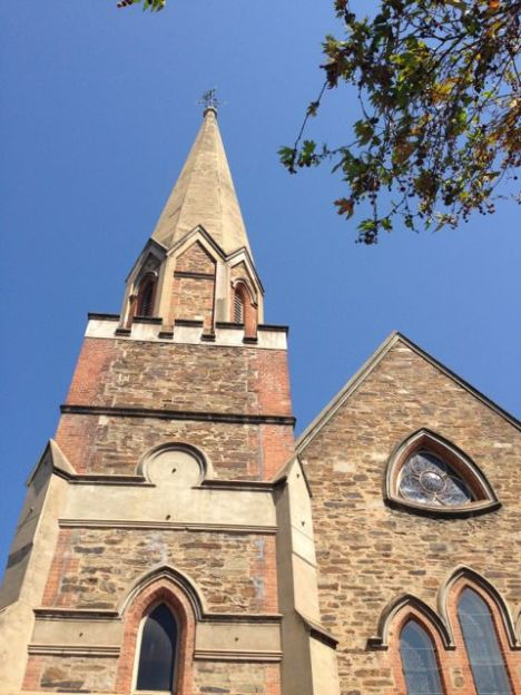 AASCF South Australia 2014 - 042