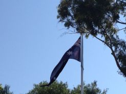 AASCF South Australia 2014 - 072