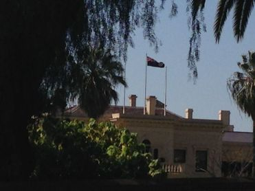 AASCF South Australia 2014 - 079