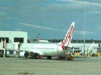 AASCF South Australia 2014 - 091