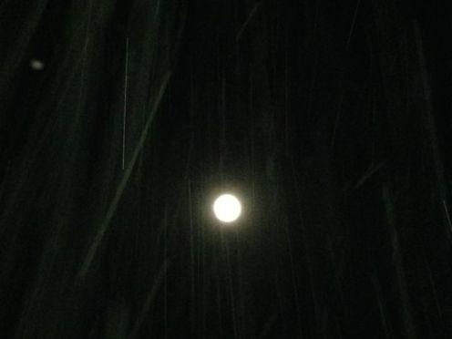 Blood Moon Week 2014 - 5