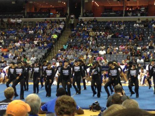October in Memphis 2014 - 186-2