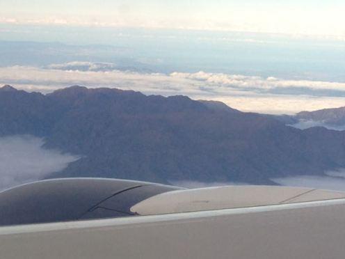 Coquimbo Chile 2014 - 008