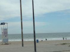 Coquimbo Chile 2014 - 027