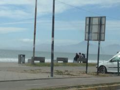 Coquimbo Chile 2014 - 028