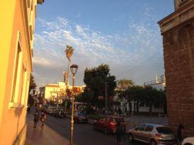 Coquimbo Chile 2014 - 032