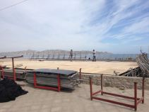 Coquimbo Chile 2014 - 048