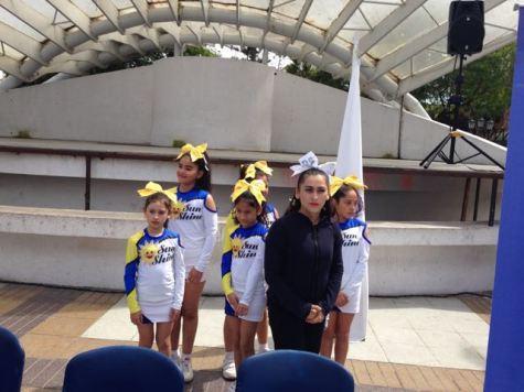 Coquimbo Chile 2014 - 060