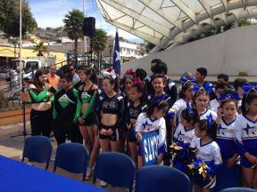 Coquimbo Chile 2014 - 062