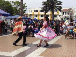 Coquimbo Chile 2014 - 070
