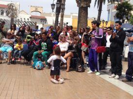 Coquimbo Chile 2014 - 077