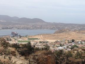 Coquimbo Chile 2014 - 123