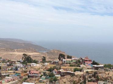 Coquimbo Chile 2014 - 125