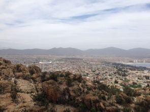 Coquimbo Chile 2014 - 128