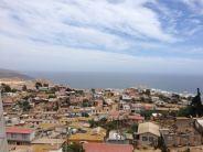 Coquimbo Chile 2014 - 130
