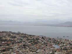 Coquimbo Chile 2014 - 144