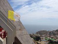 Coquimbo Chile 2014 - 151