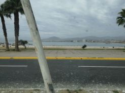 Coquimbo Chile 2014 - 170