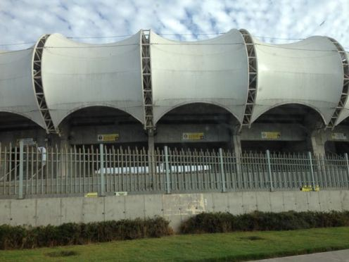 Coquimbo Chile 2014 - 175
