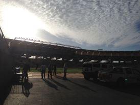 Coquimbo Chile 2014 - 178