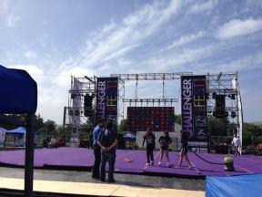 Coquimbo Chile 2014 - 186