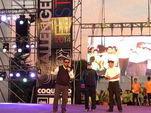 Coquimbo Chile 2014 - 190