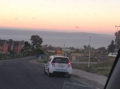 Vina del Mar, Chile 2014 - 011