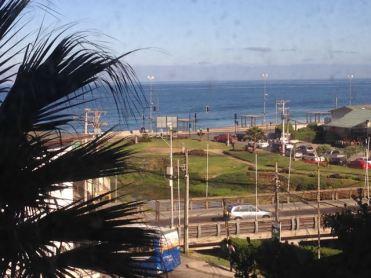 Vina del Mar, Chile 2014 - 035