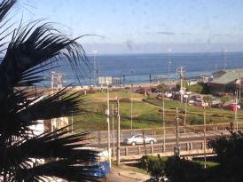 Vina del Mar, Chile 2014 - 036