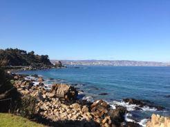 Vina del Mar, Chile 2014 - 044