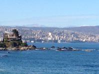 Vina del Mar, Chile 2014 - 046