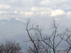 Vina del Mar, Chile 2014 - 114