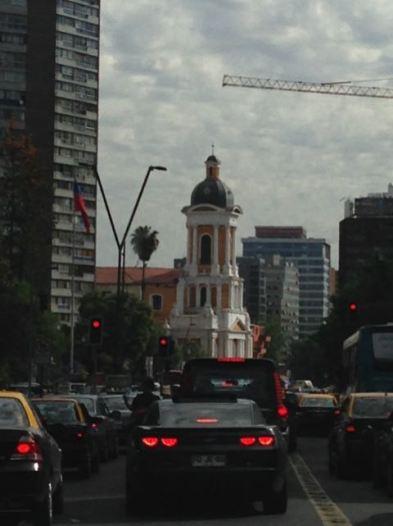 Vina del Mar, Chile 2014 - 130