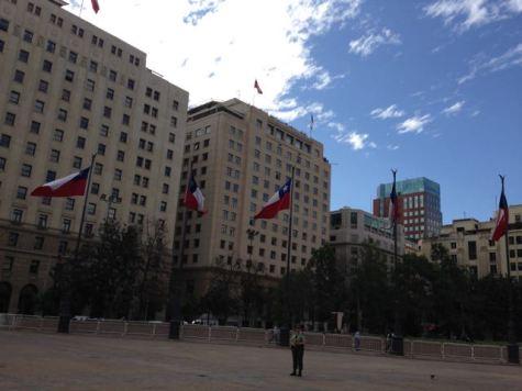 Vina del Mar, Chile 2014 - 147