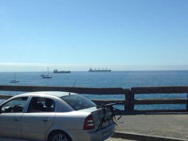 Vina del Mar, Chile 2014 - 260