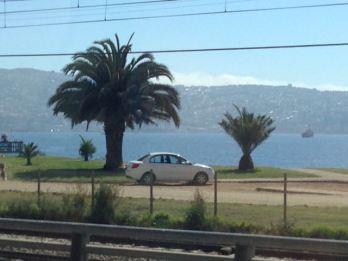 Vina del Mar, Chile 2014 - 261