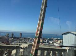 Vina del Mar, Chile 2014 - 267