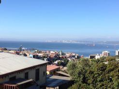 Vina del Mar, Chile 2014 - 273