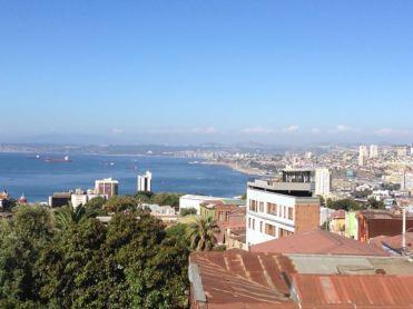 Vina del Mar, Chile 2014 - 274
