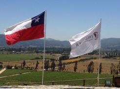 Vina del Mar, Chile 2014 - 329