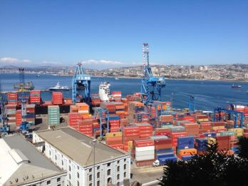 Vina del Mar, Chile 2014 - 356