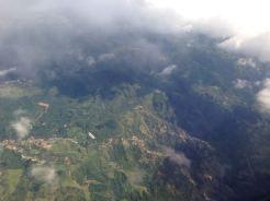 Costa Rica 2014 & More - 012