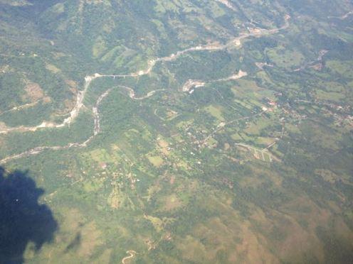 Costa Rica 2014 & More - 017