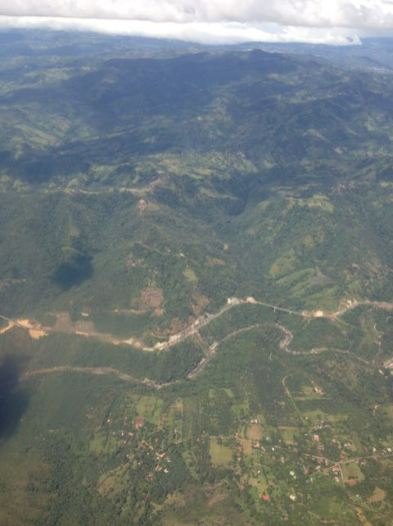 Costa Rica 2014 & More - 018