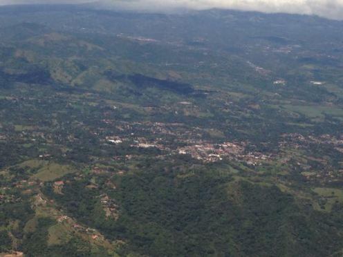 Costa Rica 2014 & More - 020