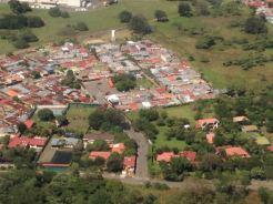 Costa Rica 2014 & More - 023