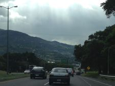 Costa Rica 2014 & More - 034