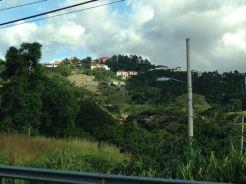 Costa Rica 2014 & More - 049